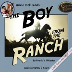 Ranch_800