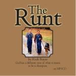 TheRuntcopy