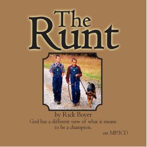 The Runt