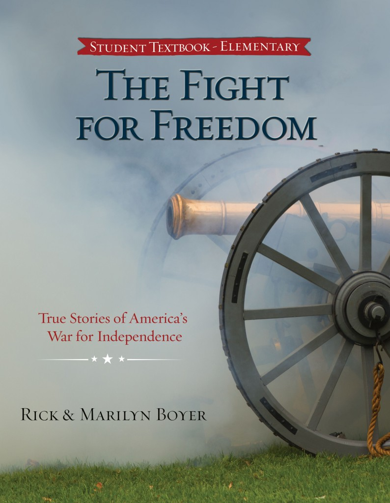 fight for freedom J hist dent 2010 spring58(1):43-7 john peter zenger's fight for freedom of the  press: halitosis exposed christen ag(1) author information: (1)department of.