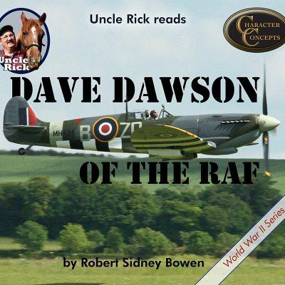 Dave-Dawson-of-the-RAF